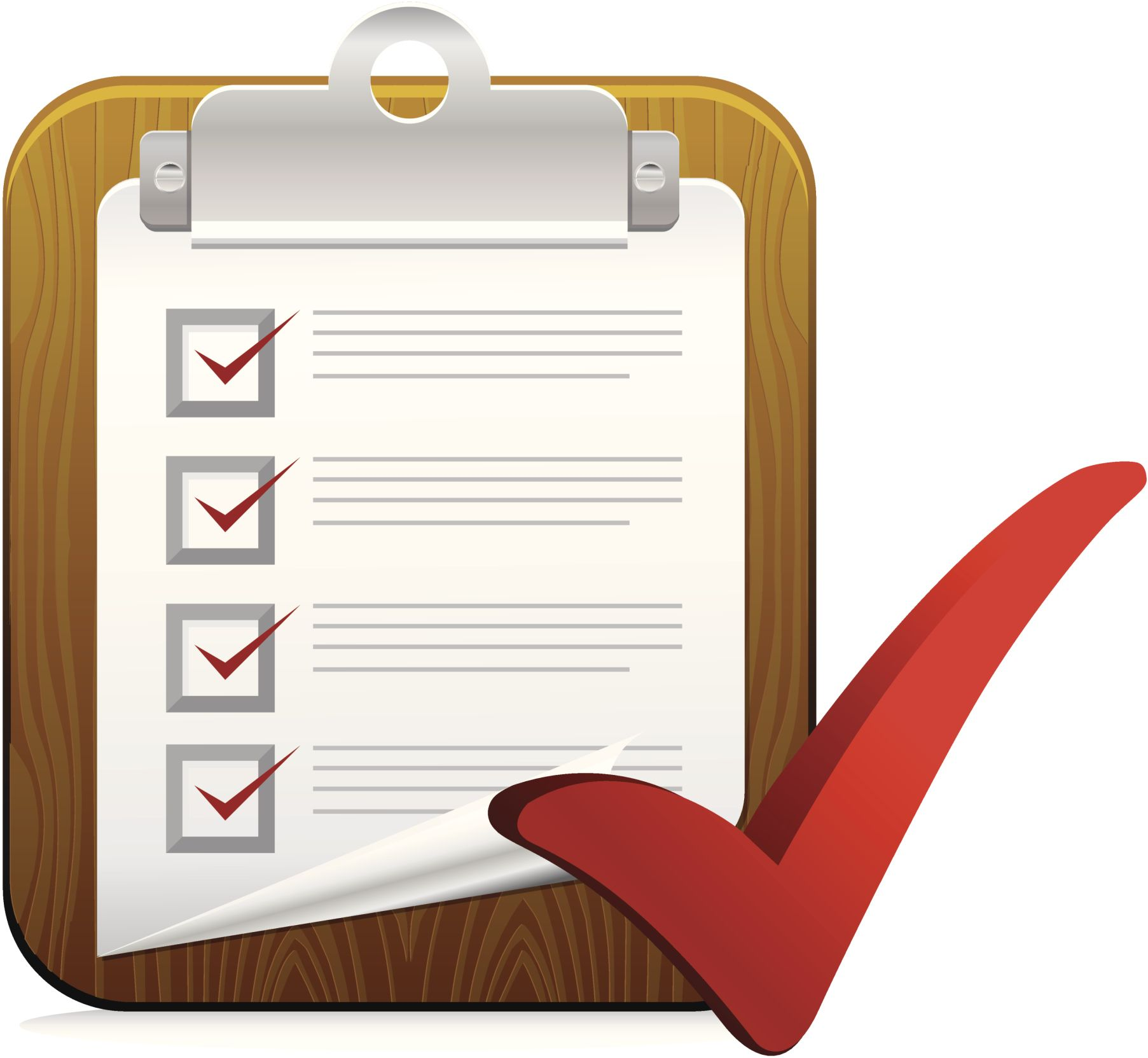 Preparing for Surgery: Medication Safety Checklist