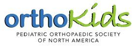 What Is a Pediatric Orthopaedic Surgeon? - OrthoInfo - AAOS