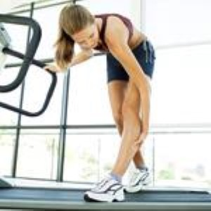 Muscle Cramps - OrthoInfo - AAOS