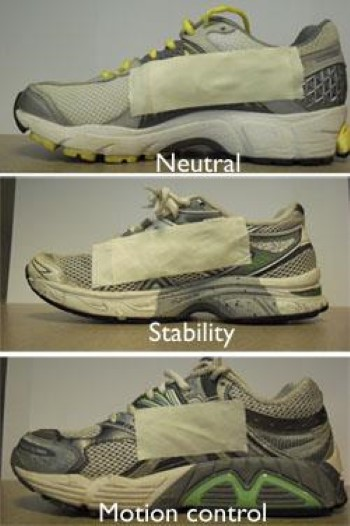 Athletic Aaos Athletic Orthoinfo Shoes Orthoinfo Aaos Shoes Athletic wO8PXn0kN